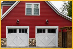USA Garage Doors Repair Service Las Vegas, NV 702-648-3920