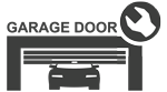 USA Garage Doors Repair Service, Las Vegas, NV 702-648-3920